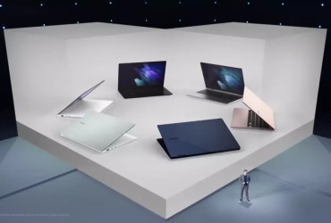 Samsung Galaxy Unpacked 2021 event: All you need to know