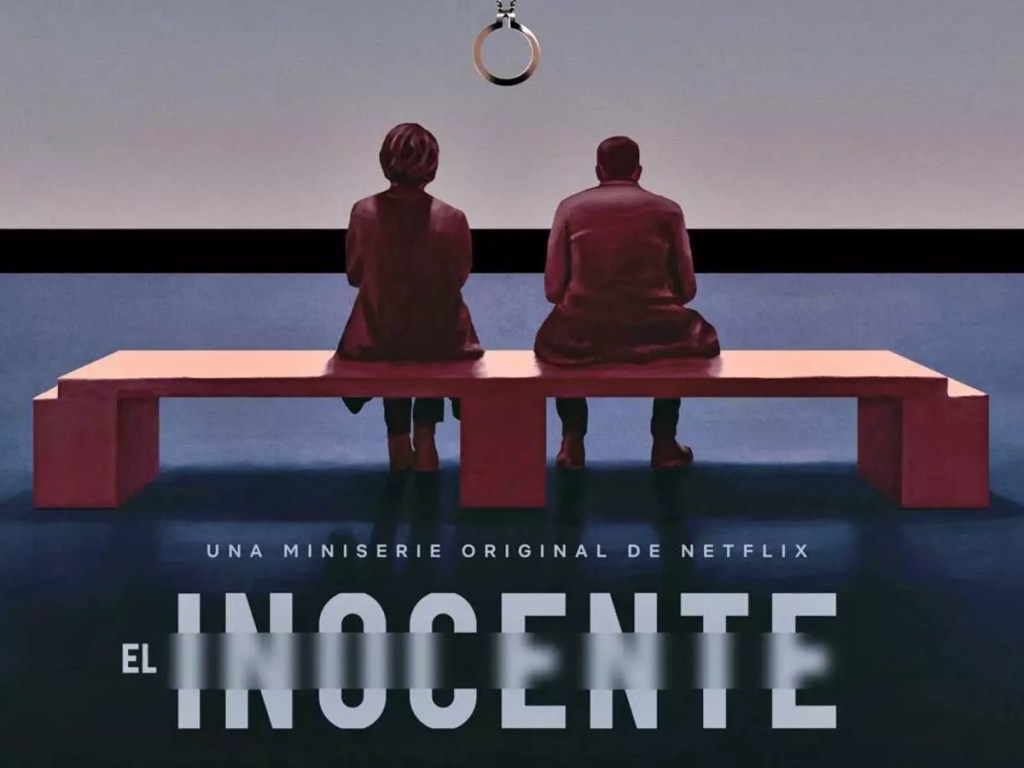 The Innocent Season 2 Release Date: Renewed or Cancelled?