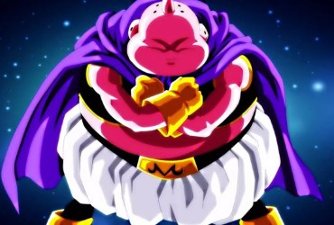 What Happened With Grand Supreme Kai? Dragon Ball Super Discussion