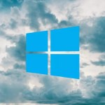 Microsoft is silently developing its 'Cloud PC' service by this fall