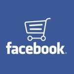 Facebook's new features to allow content creators to earn money from eCommerce sales