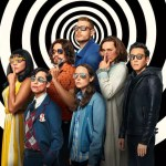 8 Shows Like Jupiter's Legacy That You Must See