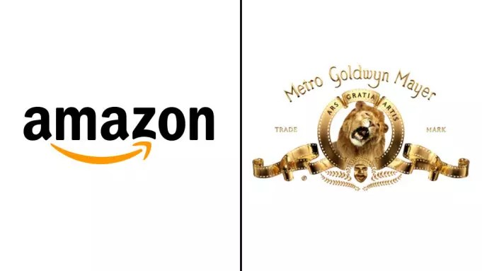 Amazon acquires MGM Studios with a deal valued at $8.45 billion