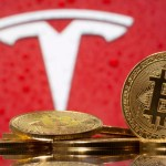 Bitcoin prices slump below $40,000 due to Elon Musk