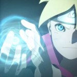 Boruto Episode 198 Release Date, Time, and Where to Watch