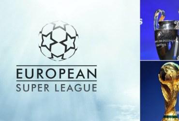 ESL-UEFA-FIFA