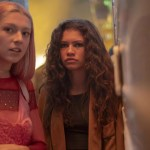 Euphoria Season 2: Release Date, Cast, and Where to watch