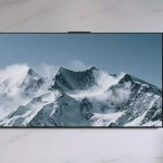 Huawei Smart Screen SE set to launch on 19th May