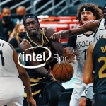 Intel is planning to sell its Sports technology business