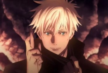 Jujutsu Kaisen Chapter 150 Release Date, Time, Where to Read