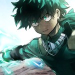 My Hero Academia Chapter 315 Release Date, Time, Where to Read