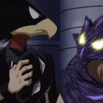 My Hero Academia Season 5 Episode 7 Release Date, Time, Where to Watch