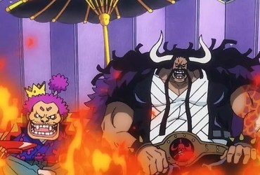 One Piece Episode 974 Release Date, Time, Where to Watch