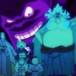 One Piece Episode 976 Release Date, Time, Where to Watch