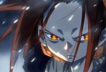 Shaman King Episode 6 – Release Date, Time, and Where to Watch