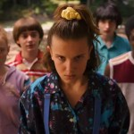 Stranger Things Season 4 release date, trailer and cast
