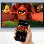The Best Screen Mirroring Apps for Android and iOS