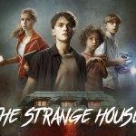 The Strange House ending explained - Who is the Murderer?