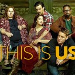This Is Us Season 5 Ending Explained – Confusing, Shocking, and Mind-Blowing!