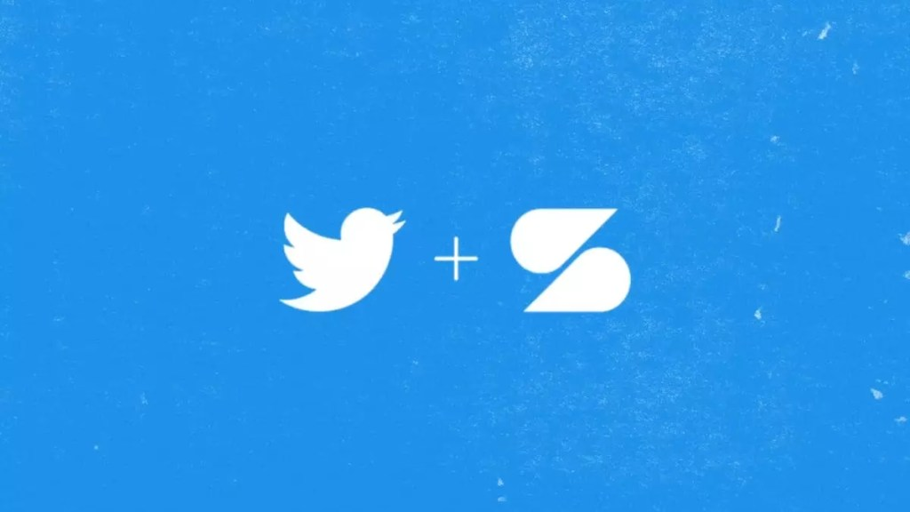 Twitter acquires Scroll to boost its subscription product
