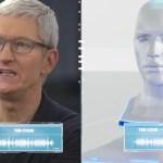 Veritone launches Marvel AI to clone the voice of content creators