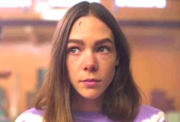 Who Killed Sara? Season 2 ending explained