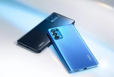 Xiaomi, Oppo, Realme & other Chinese brands further reduced their target sales in 2021
