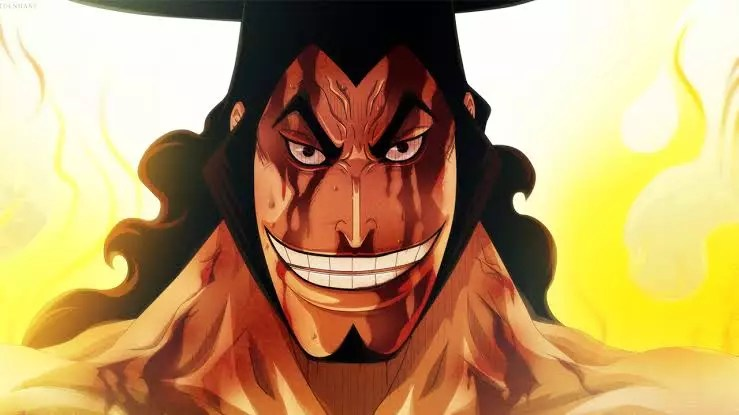 One Piece Episode 975 Release Date, Time and Where to Watch