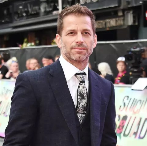 Zack Snyder's Army of the Dead To Get Mass Theatrical Release