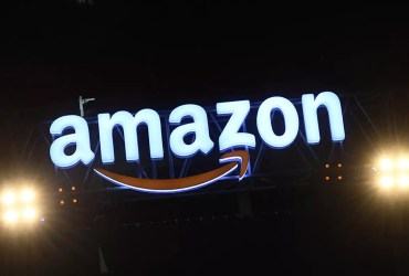 Amazon acquires Art19, a podcast hosting platform