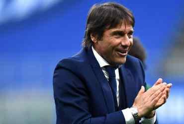 Antonio.Conte_.Inter_.clapping