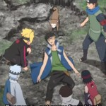 Boruto Episode 203 Spoilers, Watch Online, Release Date and Time