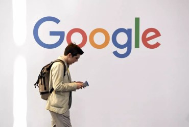 Google's advertising technology will be investigated by the EU
