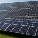 Huawei joins hand with WDC Networks to offer solar power generation in Brazil