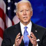 Joe Biden extends Trump era policies of banning US investment in Chinese companies
