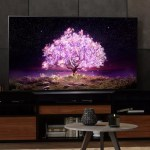 LG extends the warranty of 4K G1 OLED in the US and UK