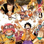 One Piece Episode 980 Spoilers, Preview, Release Date and Time
