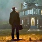 The Conjuring: The Devil Made Me Do It ending explained - Who Was the Devil?