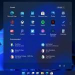 Windows 11 screenshots leak online ahead of Microsoft's event