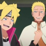 Boruto Episode 204 Preview, Spoilers, Release Date, and Time