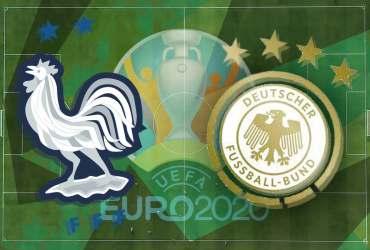 euro2020francegermany