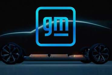 General Motors is going to make a multimillion-dollar investment in lithium mining for its EVs