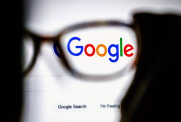 Google announces block feature will be integrated into Google Drive to neutralize potential harassment