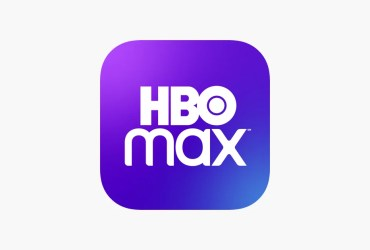 HBO Max will stream 10 Warner Bros. films the same day they would be released