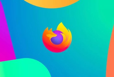 Mozilla launches Firefox 90 update with privacy features like SmartBlock 2.0