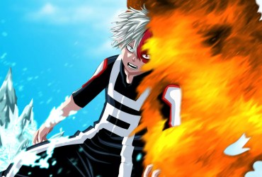 My Hero Academia Chapter 320 Spoilers Reddit, Recap, Release Date and Time