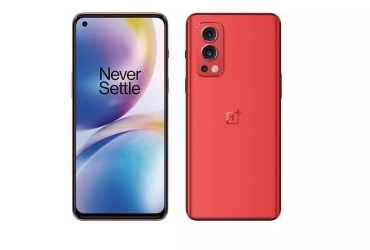OnePlus discontinues original OnePlus Nord ahead of OnePlus Nord 2 launch in India