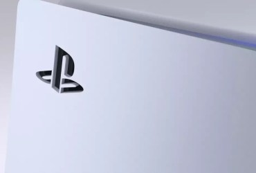 Sony PS5 is the fastest selling PS console with total sales of more than 10 million units