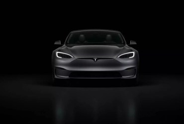 Tesla starts monthly FSD subscriptions at $199 a month