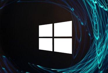 The 'PrintNightmare' Windows update made some printers unrecognizable
